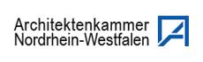 logo_architektenkammer_nrw.jpg