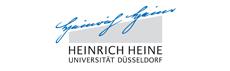 logo_heinrich_heine_universitaet.jpg