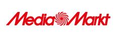 logo_mediamarkt.jpg
