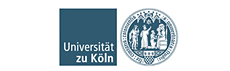 logo_universitaet_zu_koeln.jpg