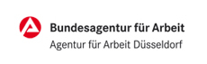 agentur_fuer_arbeit_duesseldorf