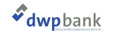 logo_dwp_bank