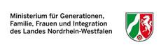 Ministerium für Generationen, Familie, Frauen und Integration des Landes Nordrhein-Westfalen (MGFFI)